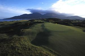 8th Royal County Down G.C. copy.jpg